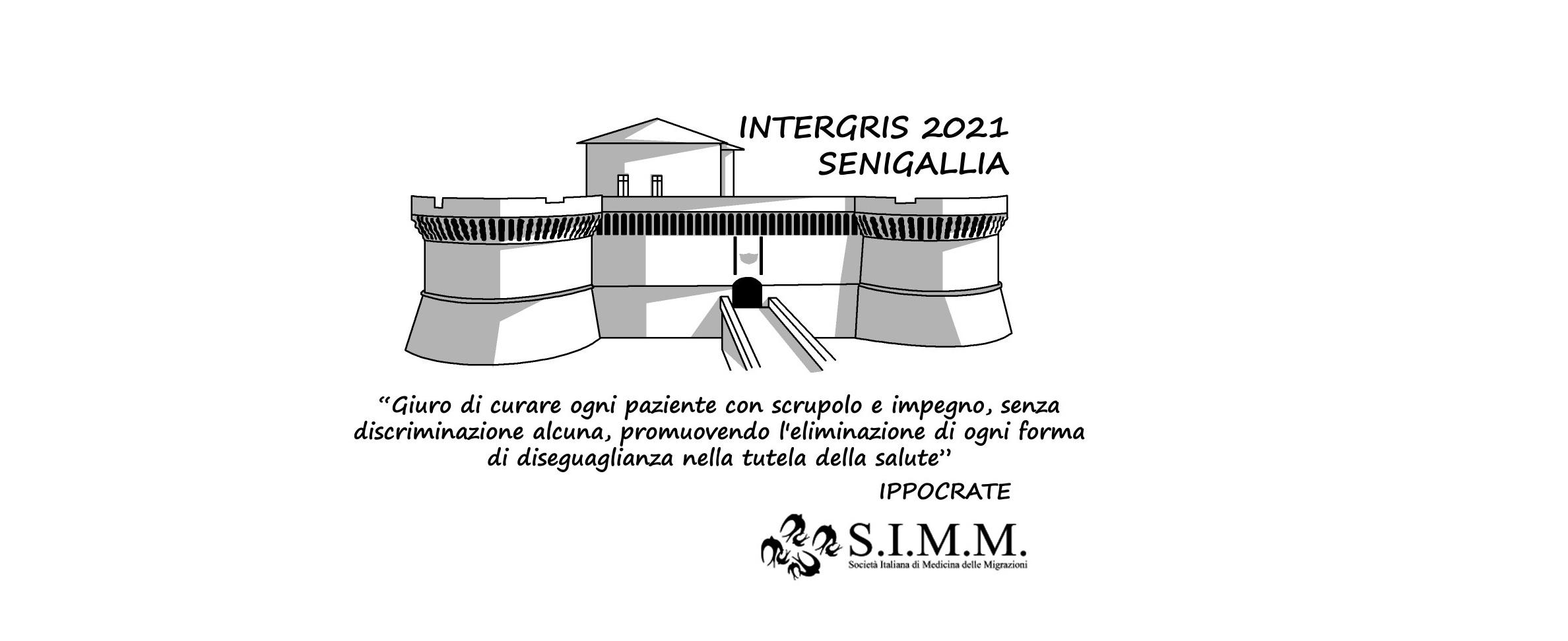 logo_rocca_intergris_all